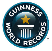 The Marigold Project goes for Guinness World Record 2013